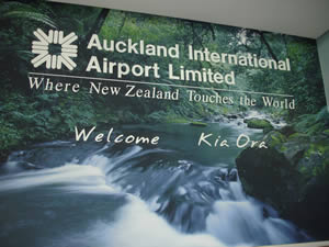 nz_kia_ora_welcome