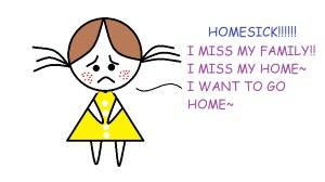 homesick3