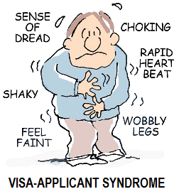 anxiety-symptoms-cartoon